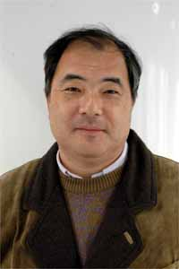 doc_seto_shihan_001