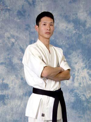 2006watanabe0-001