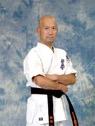 higaki0-001_index