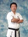 higashiguchi_main_001_index