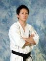nakaharasatoshi_main_index