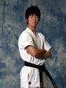 nishimura_yoshi_main_index