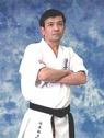 sakamoto_main_001_index