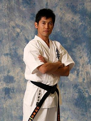 sugiurayasuhiro_main