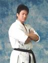 teraura_katsutoshi_main_001_index