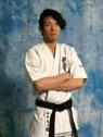 y_sakamoto_main_index