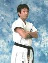 yamamoto_yoshinori_main_001_index