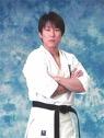 yamamoto_yuji_main_001_index