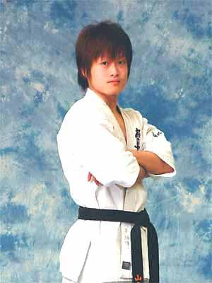 yamamoto_yuki_main_001