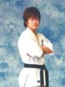 yamamoto_yuki_main_001_index