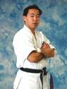 yoshikawa_main_001_index