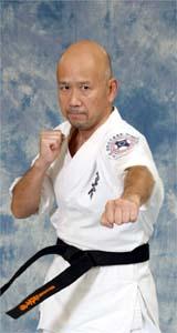2006higaki0-003
