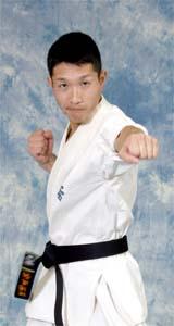 2006watanabe0-003