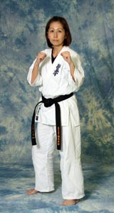 ootsukihitomi_sub1