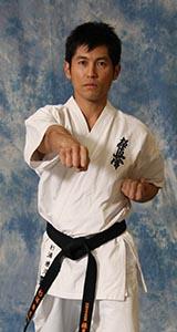 sugiurayasuhiro_sub2