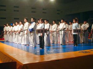 2004 第21回 全日本ウエイト制選手権大会
