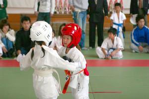 第3回 三重県大会