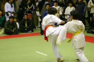 05kyouto003