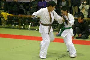 05kyouto006