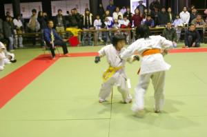 05kyouto011