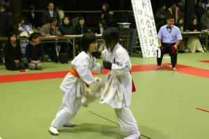 05kyouto013