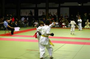 05kyouto015