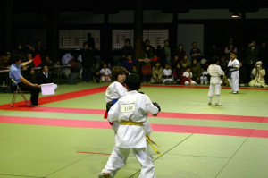 05kyouto016