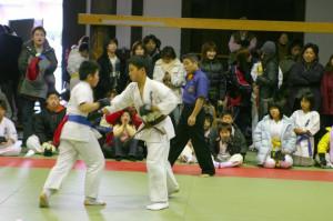 05kyouto019