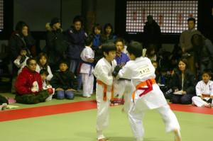 05kyouto020