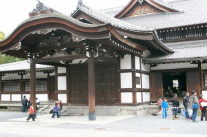 2005 第1回 新人交流試合in京都