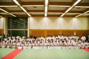 2006 第11回 大阪城杯 冬の陣