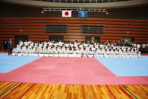 2010 大阪城杯 夏の陣