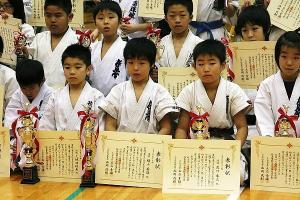 2011 第2回兵庫県神戸大会