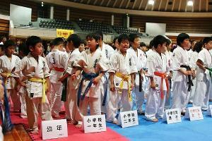 2011 大阪城杯 冬の陣