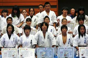 2011 大阪城杯 夏の陣