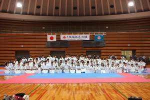2013 大阪城杯 冬の陣
