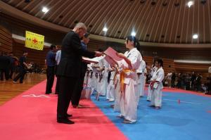 2014 大阪城杯 冬の陣