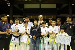 2016 京都大会