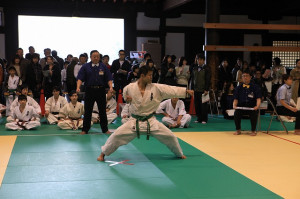 2017 京都大会