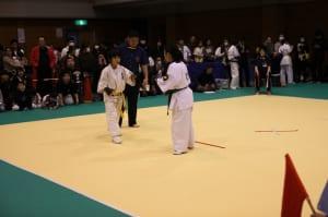 2019年 京都大会