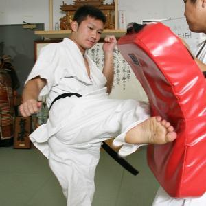 fujikawamasaki01