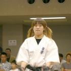 2004 レディース&シニア全日本大会