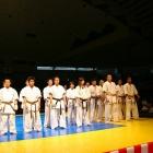 2005 第12回 全沖縄県空手道選手権大会