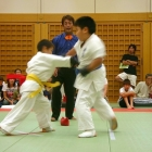 2005 第11回 大阪城杯 夏の陣