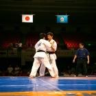 2005 第22回 全日本ウエイト制選手権大会