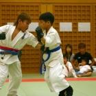 06_natujin0069