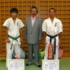 2006 第12回 大阪城杯夏の陣