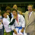 2006 第1回 京都大会