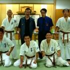 2006昇段審査会
