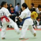07fuyujin_0018